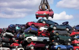 Autokauf und Umweltprämie