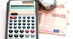 Möglichkeiten einer Auto Finanzierung